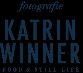 Katrin Winner Fotografie